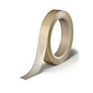 tesa FineLine 51108 - Hochtemperaturbeständiges Abdeckband