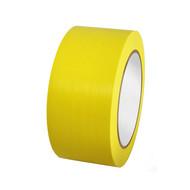"""Capra Floor """"Universal""""  - Bodenmarkierungsband gelb"""