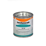TECHNICOLL 9110 Kontaktklebstoff