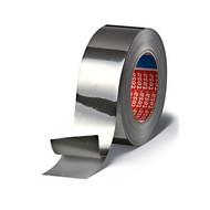 tesa 50524 - Aluminiumfolie