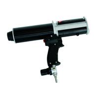 Abbildung Druckluftpistole 250 ml DK
