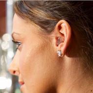 Abbildung 3M™ E-A-R™ ClearE-A-R™ Gehörschutzstöpsel UF01021