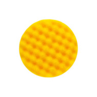 Golden Finish Pad-1 155x25mm
