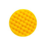 Golden Finish Pad-1 155x25mm