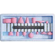 PREMIUM*** Set Keramische Stifte für Stahl