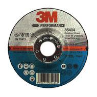 3M™ High Performance Schruppscheibe STEEL