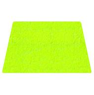 """Capra Grip I """"universal"""" Antirutschbelag neon gelb"""