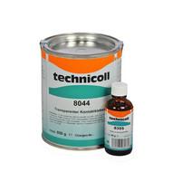 Abbildung TECHNICOLL 8044 PLUS Kontaktklebstoff