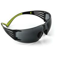 3M™ SF 400 SecureFit™ Schutzbrille SF403AF