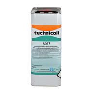 TECHNICOLL 8367 Verdünner & Reiniger