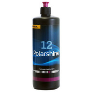 Abbildung Polarshine 12 Politur