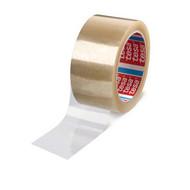 tesafilm 4129 - Einseitig klebendes Produkt mit Polyesterträger