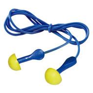 Abbildung 3M™ E-A-R™ Express™ Gehörschutzstöpsel EX01001