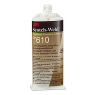 3M Scotch Weld DP 610 Klebstoff