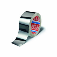 tesa 50565 ohne und mit Liner - Stabiles Aluminiumklebeband (PV0 und PV1)