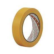 3M 244 Spezialabdeckband Gold