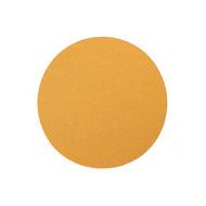 Abbildung GOLD 150mm Grip Klettscheiben