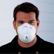 3M™ Atemschutzmaske 8312