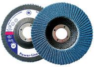RK Power-Line Schleifmopteller