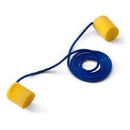 Abbildung 3M™ E-A-R™ CLASSIC™ II Gehörschutzstöpsel CC01000