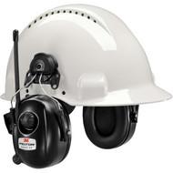 3M™ Peltor™ Radio XP Gehörschutz-Radio HRXP7P3E