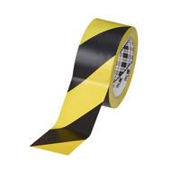 3M 766i PVC Warn- & Markierband