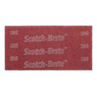 Scotch-Brite™ Durable Flex Handpad MX-HP