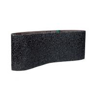 943 F Silicium-Carbid-Papier Schleifbänder