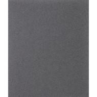 PFERD Blattware BP W 230x280 Ausführung SiC, wasserfest W (Korngröße 100-320)