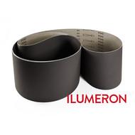 Abbildung VSM ILUMERON RK700X Schleifband