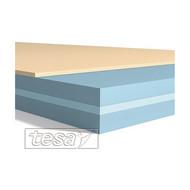 tesafix 4972 - Dünnes, doppelseitig Folienklebeband