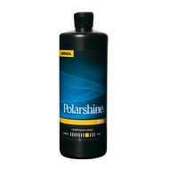 Abbildung Polarshine F05