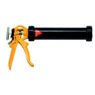 Abbildung Sika® BHP 400 Beutel-Handdruckpistole bis 400 ml