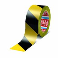 tesa 4169 - Premium Bodenmarkierungs- & Warnband
