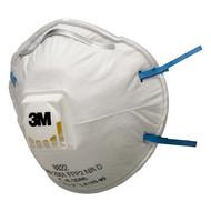 3M™ Atemschutzmaske 8822