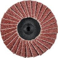 PFERD COMBIDISC-Mini-POLIFAN CDR PFF