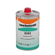 TECHNICOLL 8302 Polyurethanklebstoff
