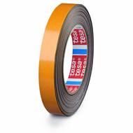 tesafix 62934 - Doppelseitiges PE-Schaumstoffklebeband