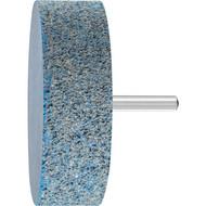 PFERD Poliflex-Strukturierschleifstift PF ZY 10030/8