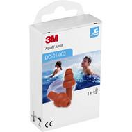 Abbildung 3M™ E-A-R™ Aquafit Gehör-Schwimmschutz DC01003