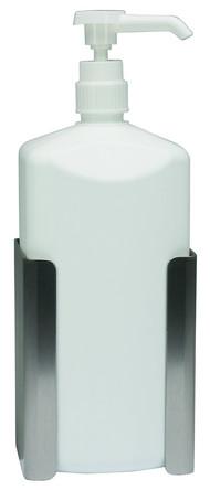 Dosierpumpen 1 ml Dosiervolumen für 1Liter-Flaschen