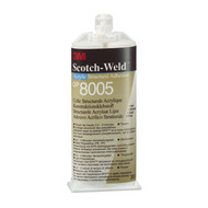 3M Scotch Weld DP 8005 Klebstoff