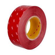 3M 8069E Flexible Air Sealing Tapes