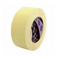 3M 501E Masking Tape