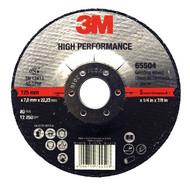 3M™ High Performance Schruppscheibe