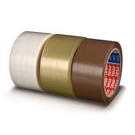 tesapack 4024 - leise abrollbares Universal-Verpackungsklebeband