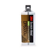 3M Scotch Weld DP 6330 Klebstoff