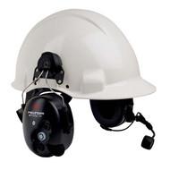 3M™ ProTac XP Bluetooth Impuls-Gehörschutz-Headset PTACPWFX