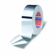 tesa 50525 - Flexibles Aluminiumklebeband mit Liner