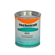 Abbildung TECHNICOLL 8002 Lösemittelklebstoff